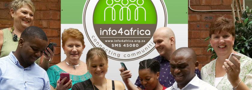info4africa