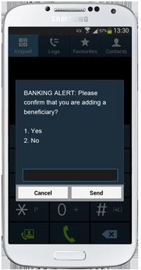 ussd-push-screenshot1