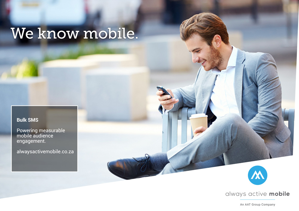 always-active-mobile-sms
