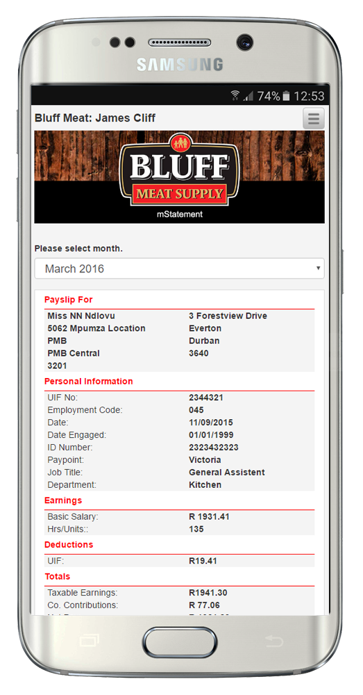 mobile-payslips-mstatements - Always Active Mobile