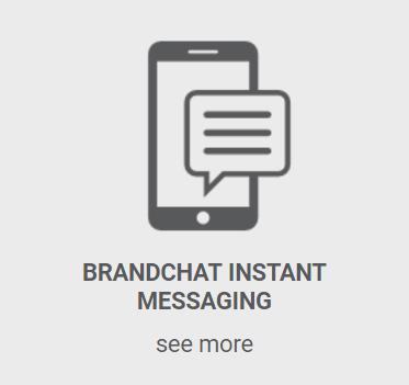 brandchat-instant-messaging