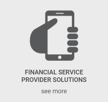 financial-service-provider-solutions