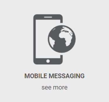 mobile-messing