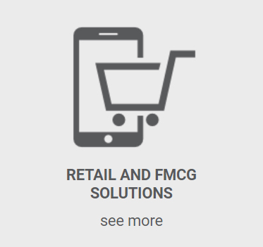 retail-and-fmcg-solutions