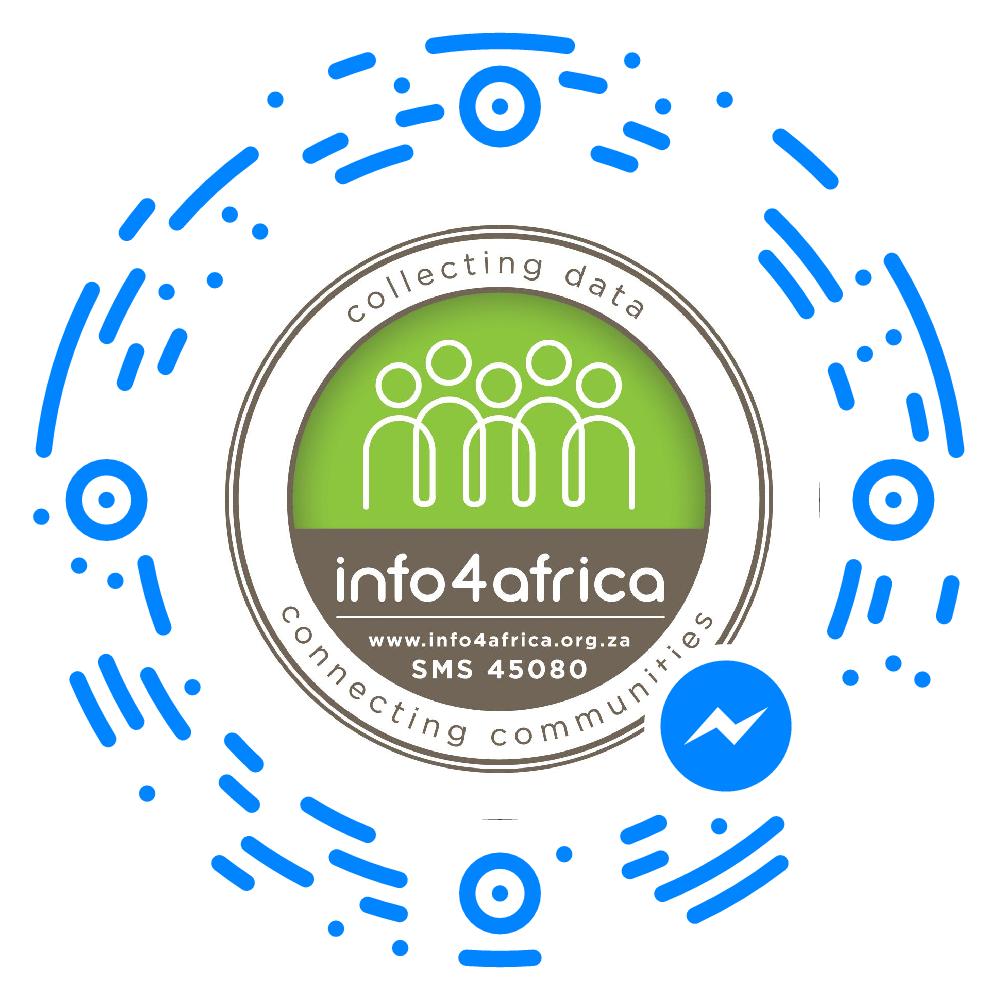 info4africa-facebook-messenger-code